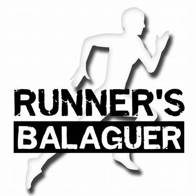 Runner's Balaguer Club
