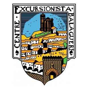 Centre Excursionista de Balaguer