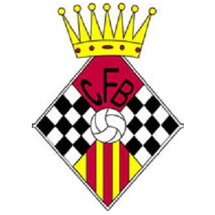 Club Fútbol Balaguer