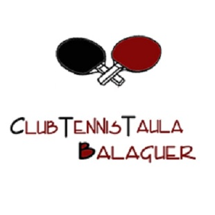 Club Tennis Taula Balaguer