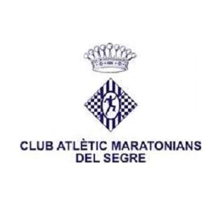 Maratonians del Segre