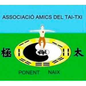 Amics del Taitxi Ponent Naix