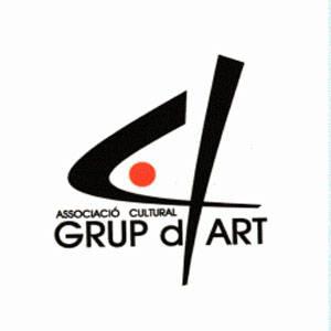 Asociación Cultural Grupo de Arte 4