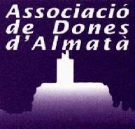 Associació de dones d'Almatà