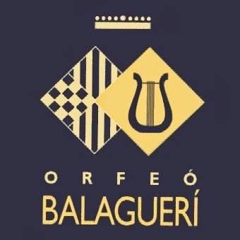 Orfeó Balaguerí
