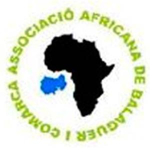 Associació Africana de Balaguer i Comarca