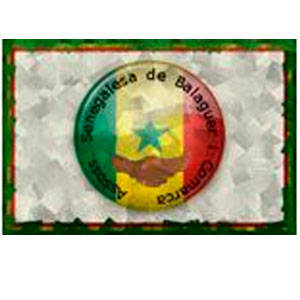 Associació Cultural Senegalesa de Balaguer i Comarca