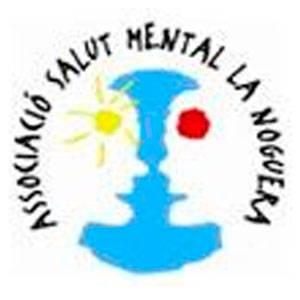 Asociación Salud Mental La Noguera