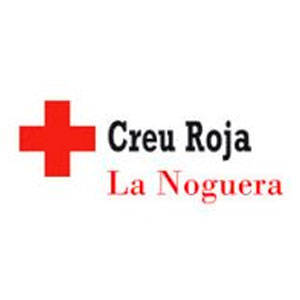 Cruz Roja - La Noguera