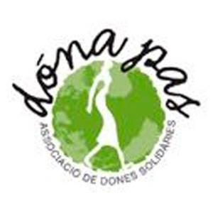 """Associació de dones solidàries """"Dona Pas"""""""