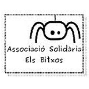 """Asociación solidaria """"Los Bichos"""" para la protección de los niños y adolescentes de La Noguera"""