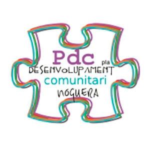 Taula d'Entitats de Balaguer del PDC de La Noguera