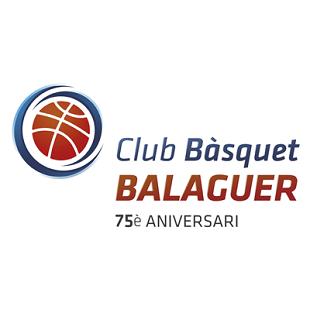 Club Bàsquet Balaguer