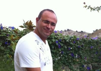 Josep Salvia