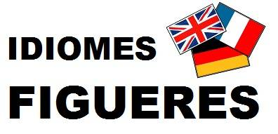 IDIOMES FIGUERES