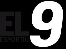 El 9 Esportiu