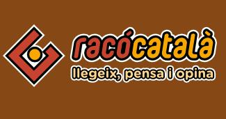 Rincón Catalán