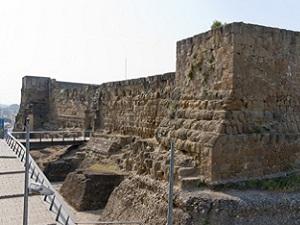Castell Formós