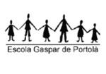 Escola pública Gaspar de Portolà