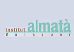 Institut Almatà