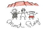 Escola Mont-Roig