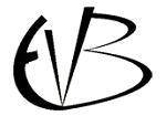 Escola Vedruna Balaguer