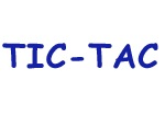Llar d'Infants TIC TAC