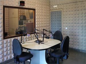 Visita a los equipamientos culturales de la ciudad de Balaguer