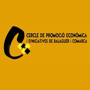 Cercle de Promoció Econòmica