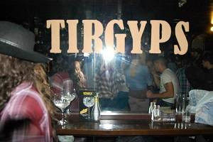 TIRGYPS