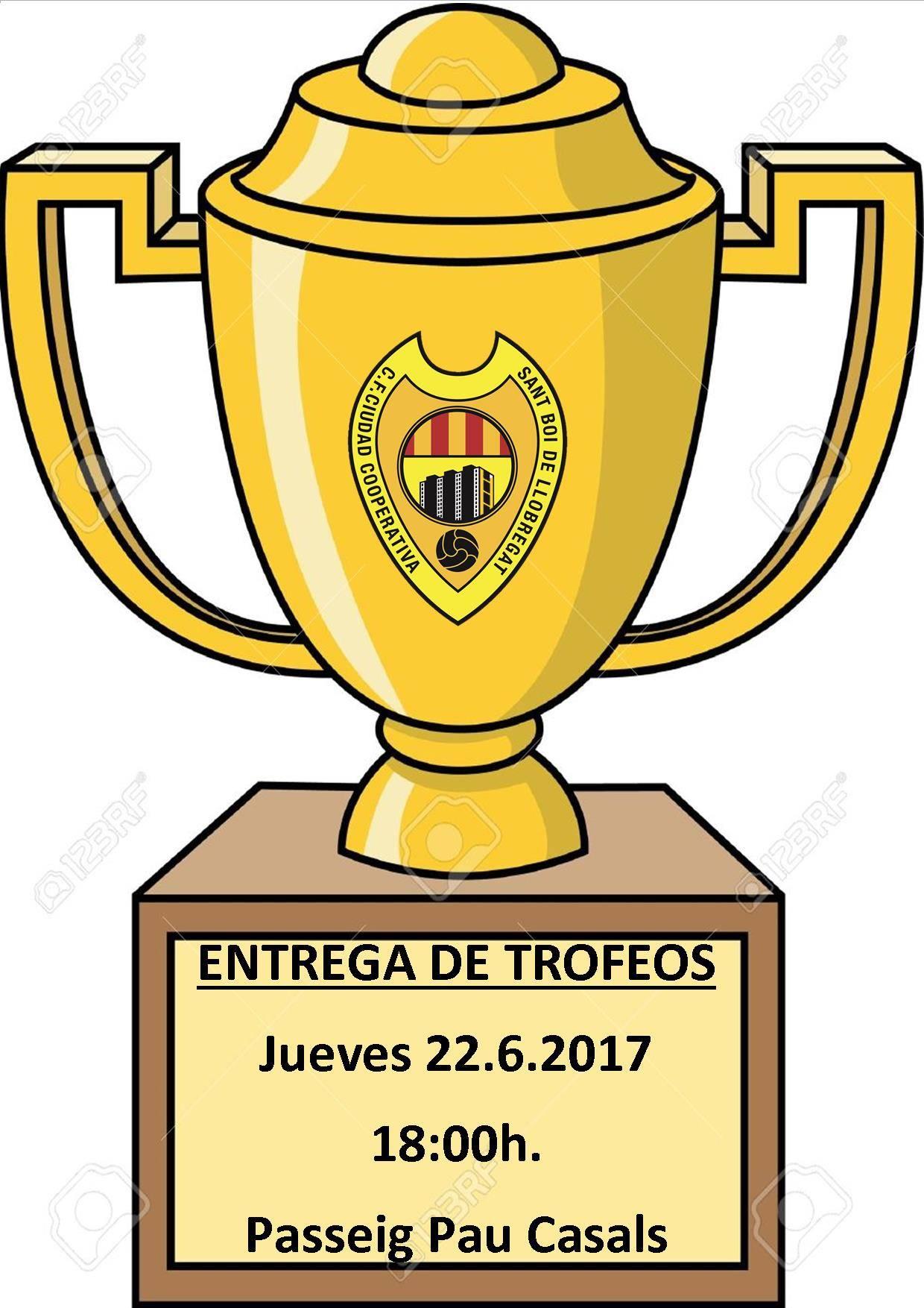 trofeos 17.jpg