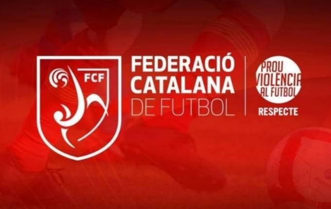 Comunicado FCF