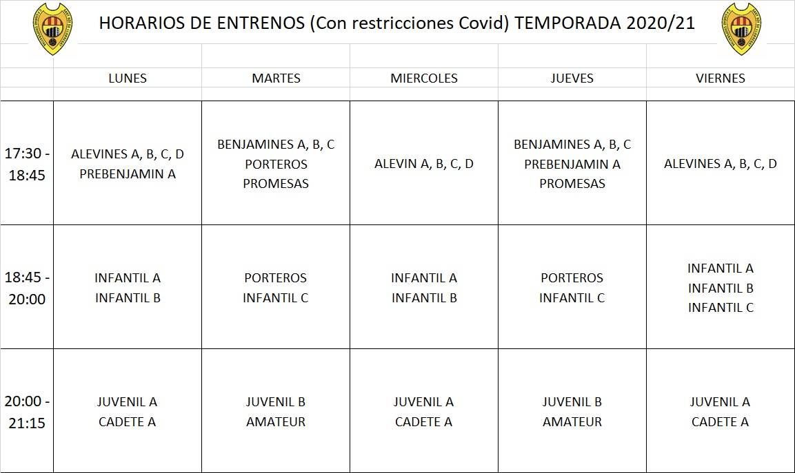 Horarios 2020 covid.jpg