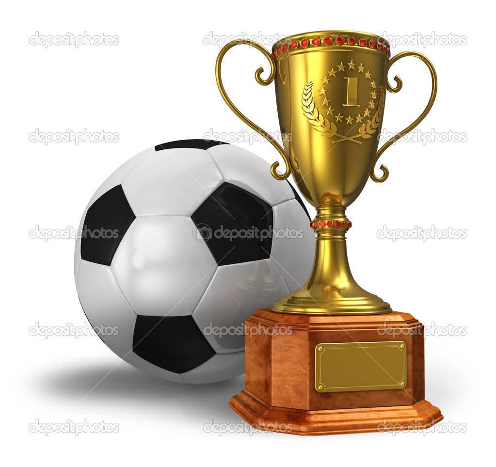 Casablanca Cup 2015