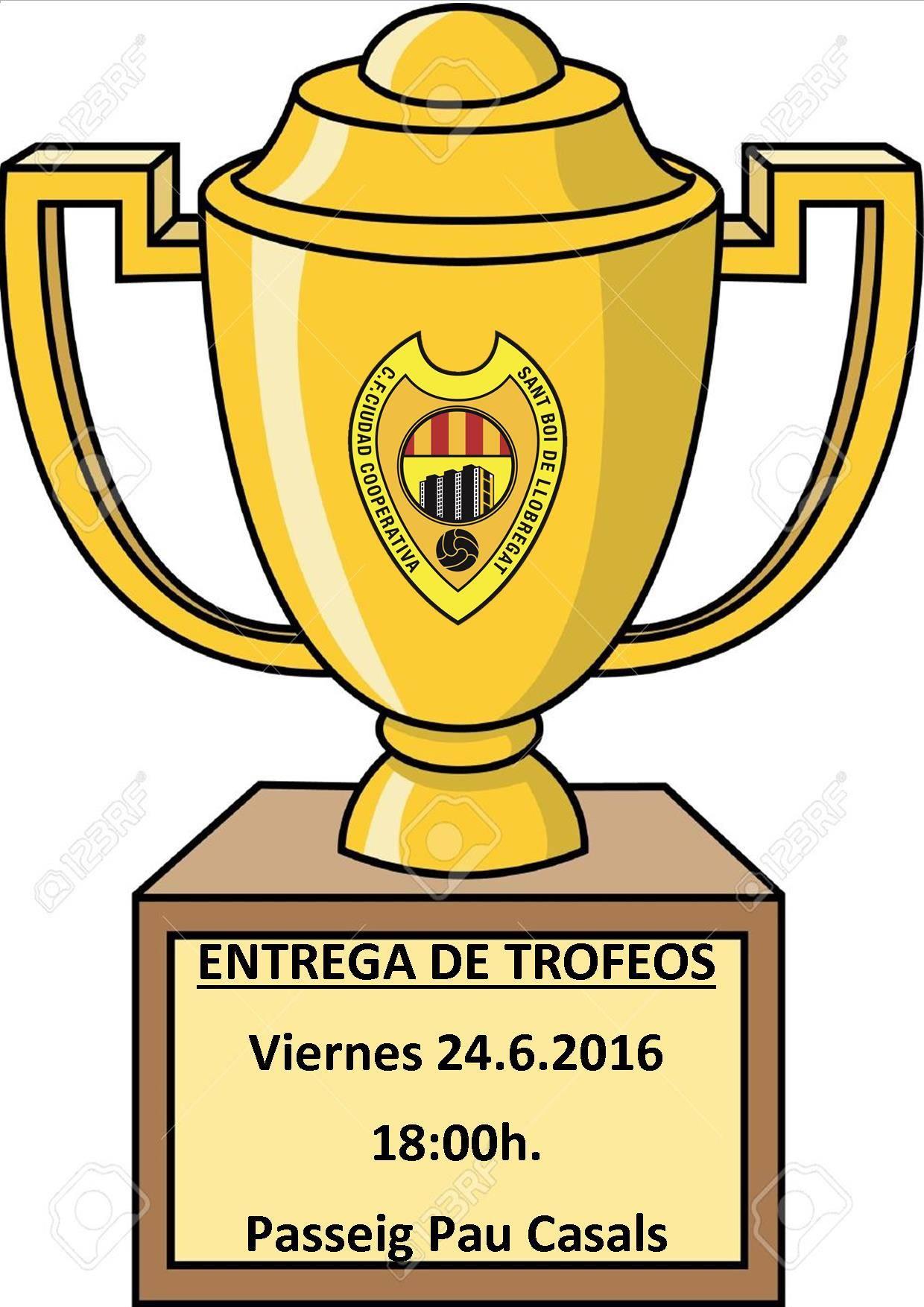 trofeos 16.jpg