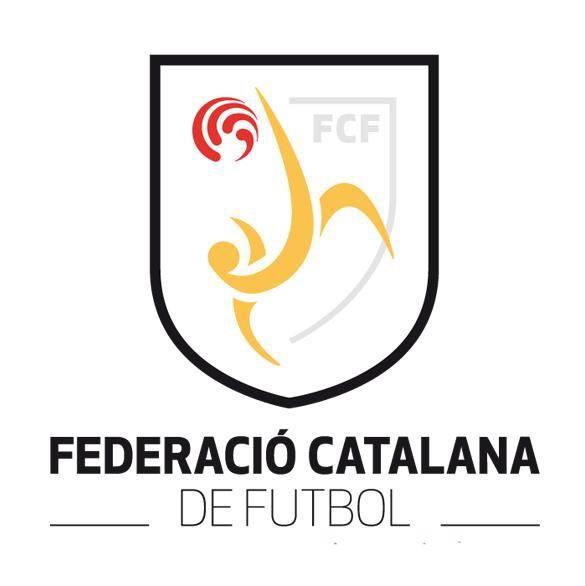 Benjamín B - Selección Baix Llobregat