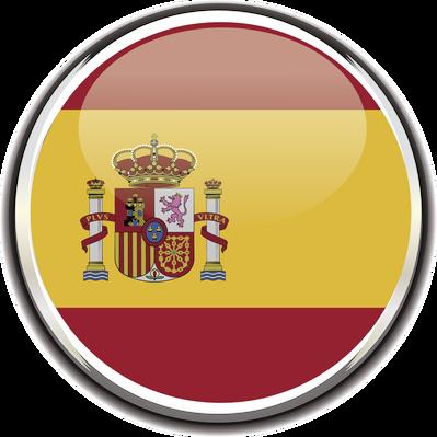 Españolas