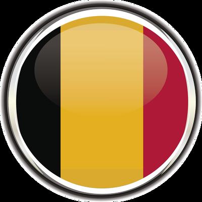 Belgues
