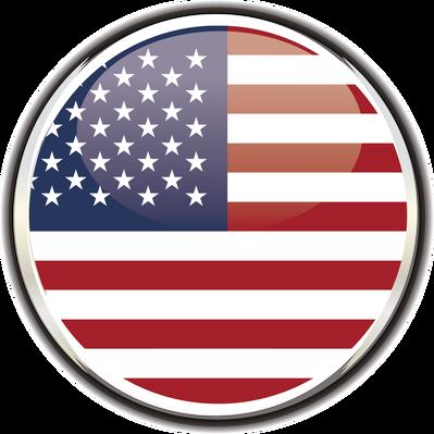 Americanes