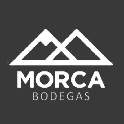 Bodegas Morca