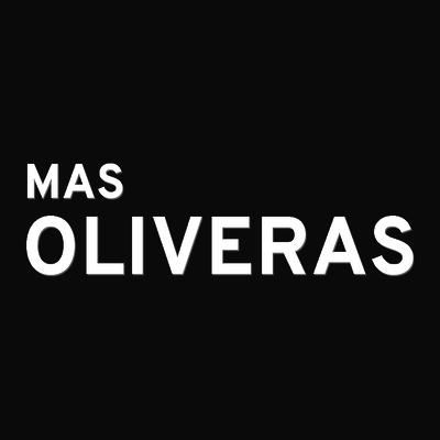 Mas Oliveras