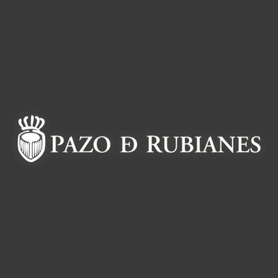 Pazo de Rubianes