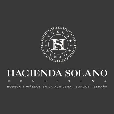 Hacienda Solano