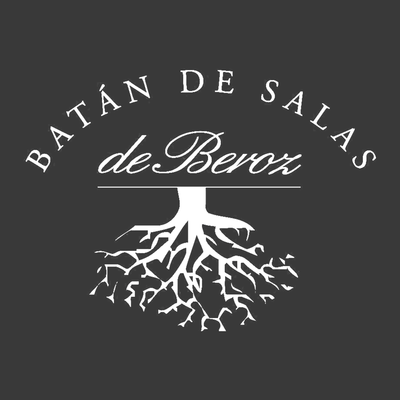 Batán de Salas - De Beroz