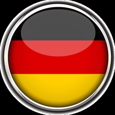 Alemanas