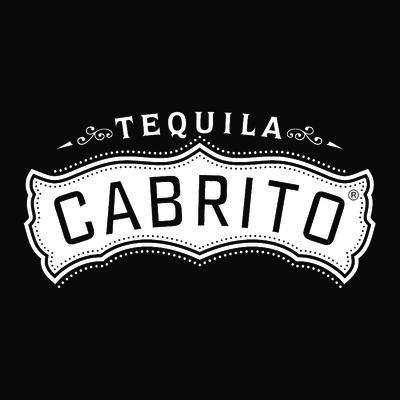 Tequila Cabrito
