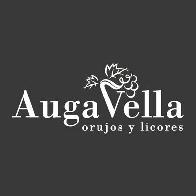 Augavella