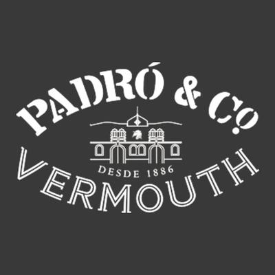 Padró & Co