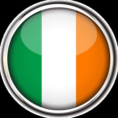 Irlandès