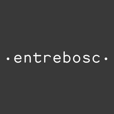 Entrebosc